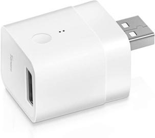 Выключатель Sonoff MICRO USB Smart Adaptor