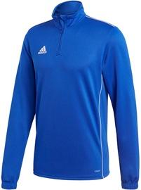 Джемпер Adidas Core 18 Training Top Sweatshirt Blue XL