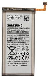 Baterija Riff Analog Battery For Samsung Galaxy S10 Li-Ion 3200mAh