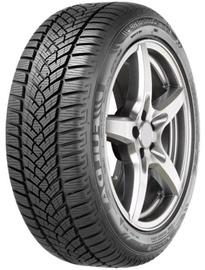 Зимняя шина Fulda Kristall Control HP2 MFS, 245/45 Р17 99 V XL C C 72