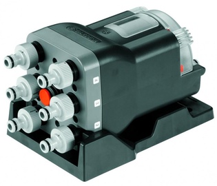 Gardena 1197 Water Distributor Automatic