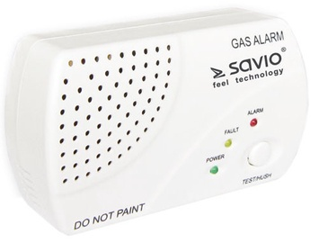 Savio Gas Sensor PW-936