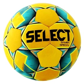 Select Samba Special Football 16698 Size 4