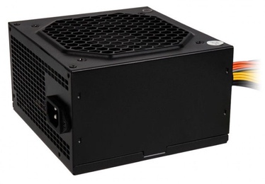 Kolink Core 80 Plus PSU 850W