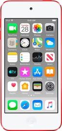Mūzikas atskaņotājs Apple iPod Touch 7th Generation, 32 GB