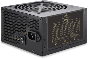 Deepcool DE600 PSU 600W