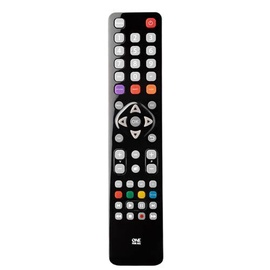 One For All URC1922 Thomson TV Replacement Remote
