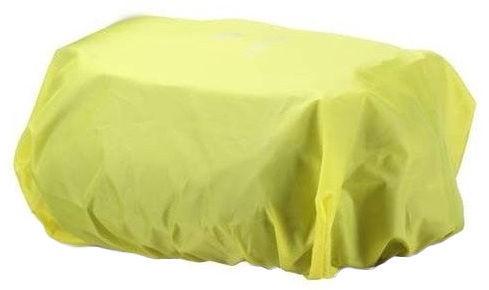Wozinsky Bicycle Bag Waterproof Cover