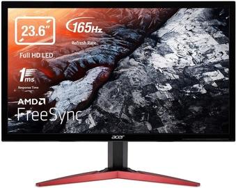 Acer KG241QS