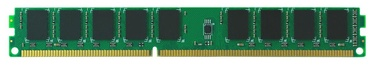 Operatīvā atmiņa (RAM) Goodram W-MEM2666E4D816G DDR4 16 GB CL19 2666 MHz