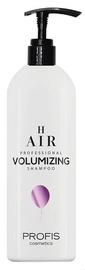 Profis Hair Volumizing Shampoo 1000ml
