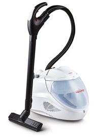 Polti Vaporetto Lecoaspira FAV30 PVEU0082 Steam Cleaner White