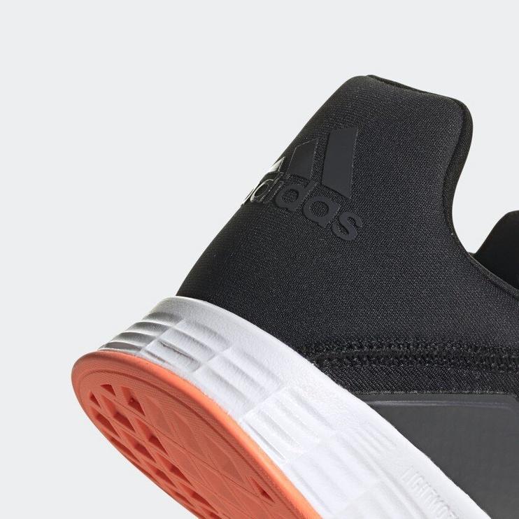 Adidas Duramo SL FV8789 Black 44 2/3