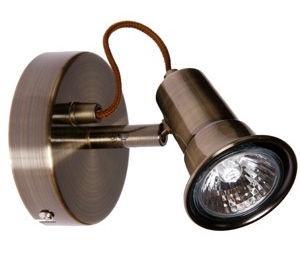 Светильник SEARCHLIGHT Spotlight GAIA 136415