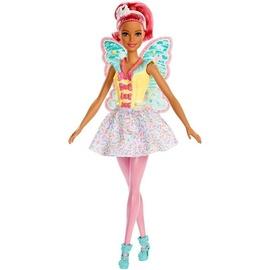 Lelle Mattel Barbie Dreamtopia Fairy FXT03