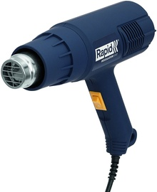 Rapid Heat Gun Regulator 2000W