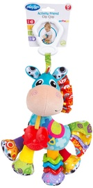 Interaktīva rotaļlieta Playgro Activity Friend Clip Clop 0186980