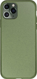 Forever Bioio Back Case For Apple iPhone 11 Pro Max Green