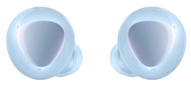 Наушники Samsung Galaxy Buds Plus SM-R175 Blue, беспроводные