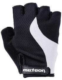 Перчатки Meteor Gel GX100 Bike Gloves L