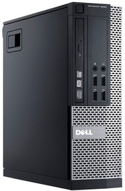 DELL OptiPlex 9020 SFF RM7137WH RENEW
