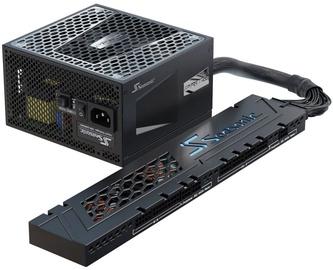 Seasonic Connect PSU 750W
