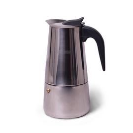 Kafijas kanna Kamille, 0.3 l