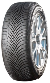 Michelin Alpin 5 195 65 R15 91T Studless
