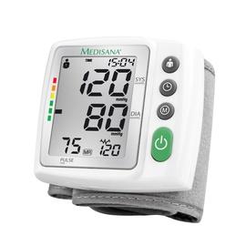 Прибор для измерения давления Medisana BW 315