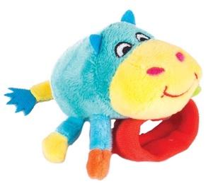 Happy Snail Toy Jumbo 14HSB03BU