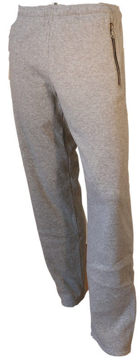 Bars Sport Trousers Grey XL