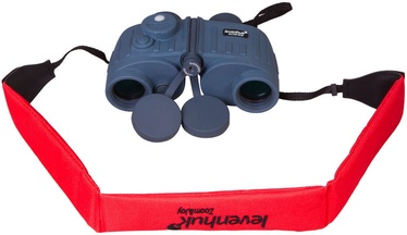 Бинокль Levenhuk Nelson 8x30 Binoculars