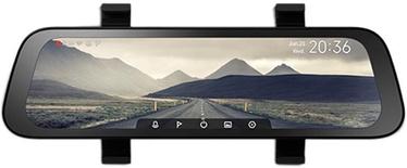 Xiaomi 70mai Mirror Wide Midrive D07