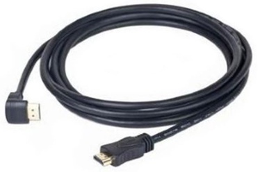 Gembird Cable HDMI to HDMI Black 4.5 m
