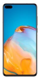 Smartphone Huawei P40 128GB Black