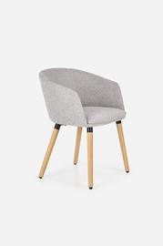 Ēdamistabas krēsls Halmar K - 266 Beige