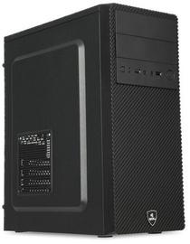 iBOX APUS 88 ATX Mid-Tower