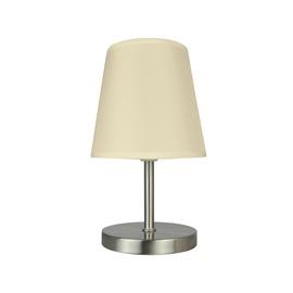 Domoletti T18013-D13 40W White