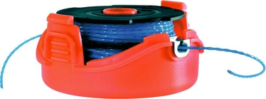 Black & Decker A6442-XJ Spool