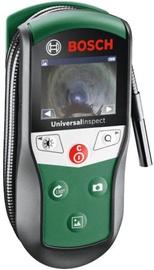 Bosch UniversalInspect 900 Inspection Camera