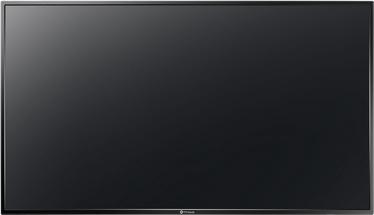 """Monitors AG Neovo PM-48, 48"""", 3 ms"""