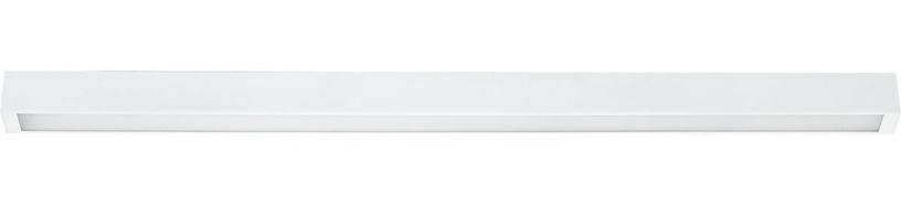 Nowodvorski Straight Ceiling L 5365 White