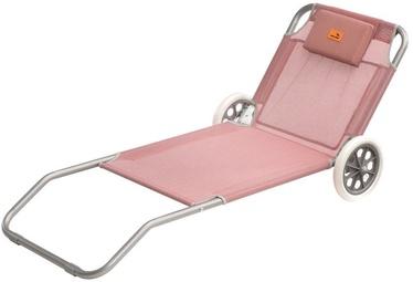 Saliekams krēsls Easy Camp Pier
