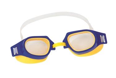 Bestway Sport Pro Champion Goggles 21003