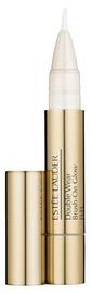 Estee Lauder Double Wear Brush-On Glow BB 2.2ml 1C
