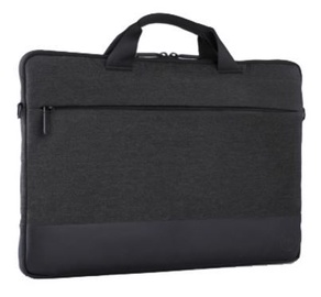 "DELL Professional Notebook Bag For 14 "" Black"