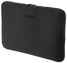 Dicota PerfectSkin 15-15.6 Black
