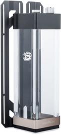 BitsPower Premium Cubiod Reservoir 200