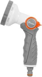 Bradas WL-EN41M White Line Metal Water Gun