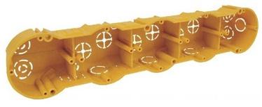 Kopos Kolin Mounting Box For Plasterboard KP 64/5L